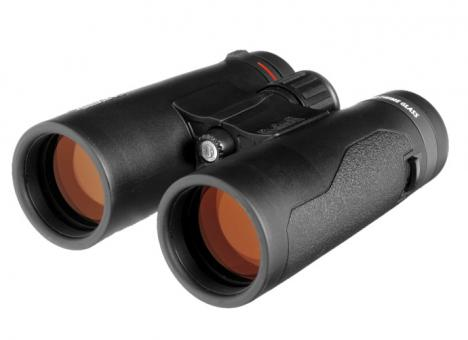 Jumelles Bushnell 8x42 Legend L-Series