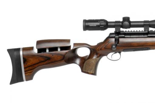 Carabine Röwa Titan 6