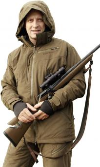 L'ensemble Blizzard de Deer Hunter