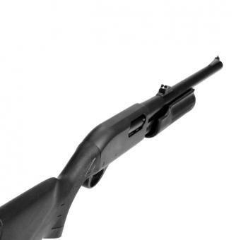 Fusil à pompe Remington 870 Synthetic
