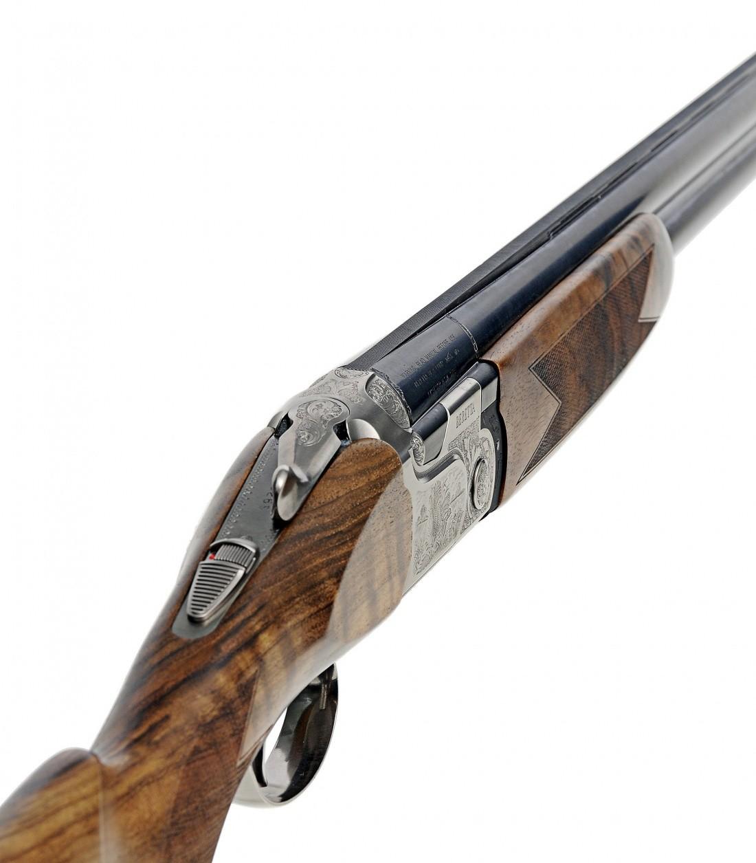 datant Beretta fusils rencontres en ligne pour asperger