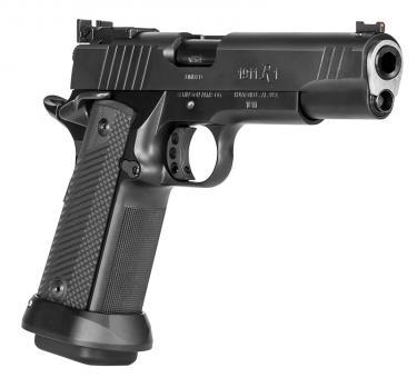 Pistolet 1911 R1 Limited de Remington