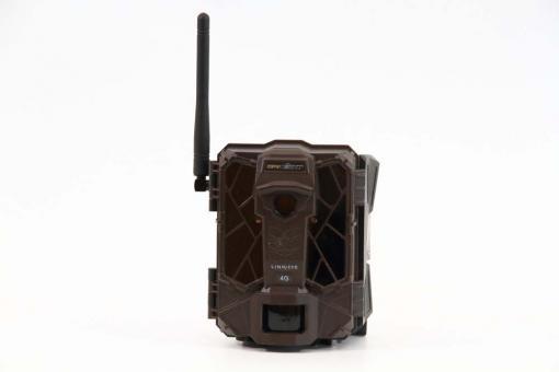 Caméra de surveillance Link-Evo de SpyPoint