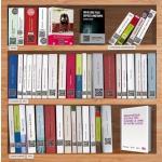 Autres Livres, K7 et DVD