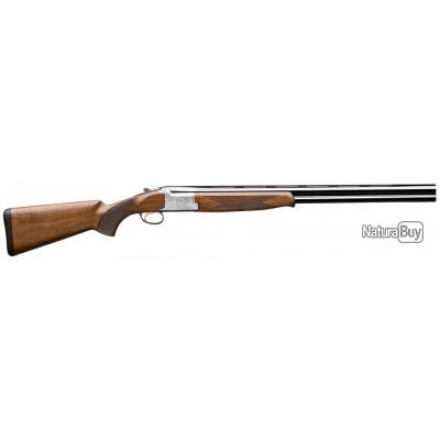 Browning B525 Sporter New Game One cal 12/76 - 71 CM