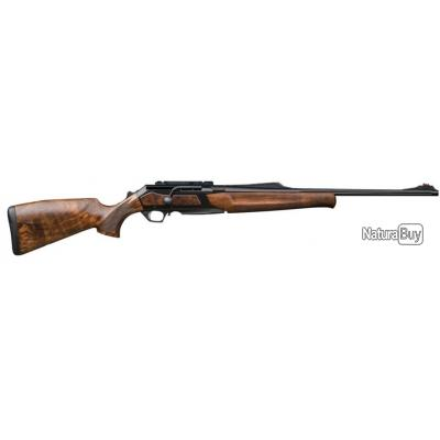 Carabine de chasse Maral SF Fluted HC - Crosse bois Maral - Cal. 300 WinMag
