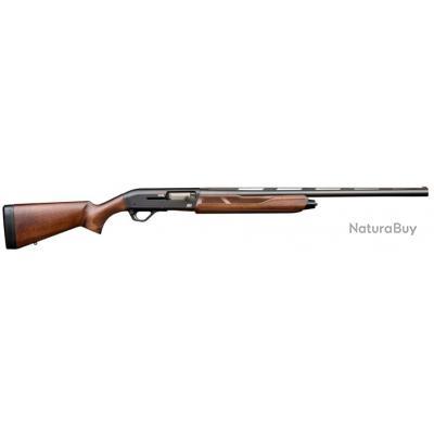 Fusils semi-automatiques SX4 Field 12/76 - Canon 71 cm