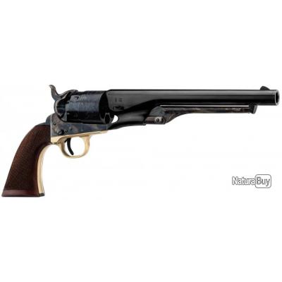 Revolver Colt Army 1860 cal. .44
