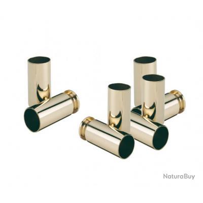 Etuis laiton Starline Cal.445 SUPER Magnum