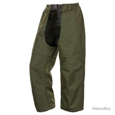 Pantalon Stagunt Lamotte Track Pant Forest night