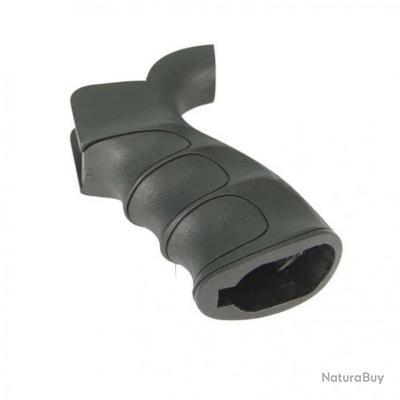 Pistol grip M4 type G27 noir - Kyou
