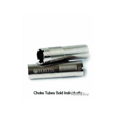 Choke interne Beretta Optimachoke HP Cal.20 lisse