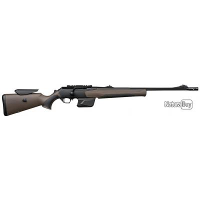 Carabine Browning Maral SF Composite Brown cal.30.06