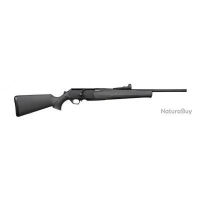 Carabine Maral Reflex Compo CF cal.30-06 avec point rouge Kite K1