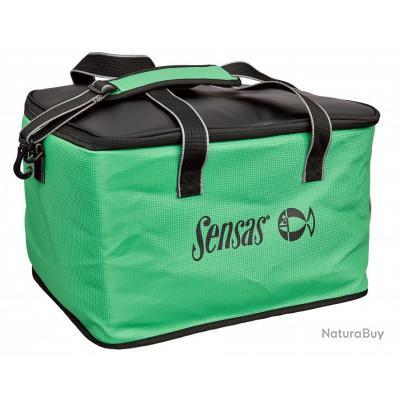 Sac Sensas jumbo special casiers