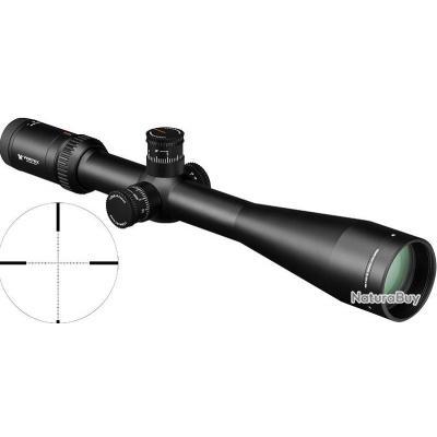 lunette de tir Vortex Viper HST 6-24x50