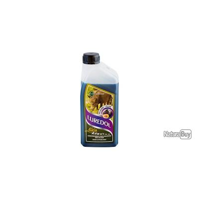 Attractant Luredol liquide prune