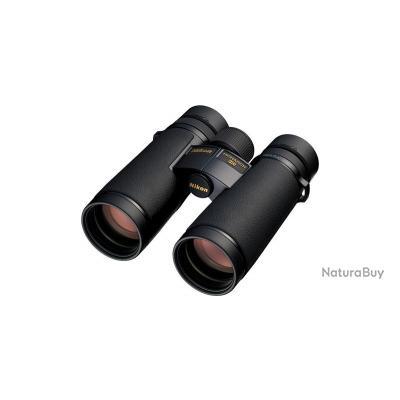 Nikon jumelles Monarch HG 10x42
