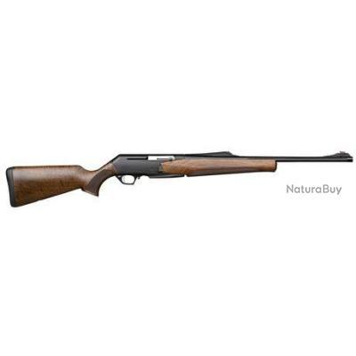 Carabine Bar MK3 Hunter fluted semi automatique 300 Win Mag