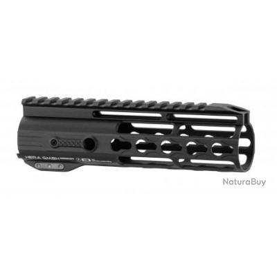 Devant hera arms  AR15/M4 keymod 7 devant