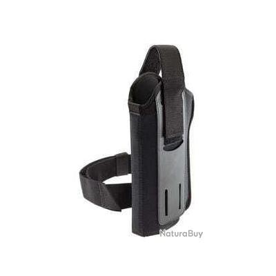 Holster de ceinture pour flash ball pro