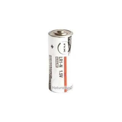 Pile LR01 1,5 volt  NX-Ready
