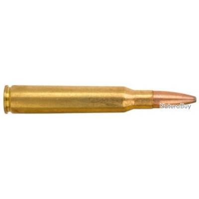 Remington Cal. 7mm 08