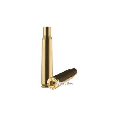 Etuis laiton starline Cal.30 Mauser