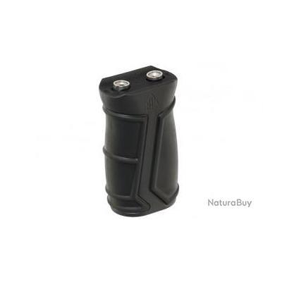Grip compact UTG Keymod