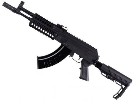 Fusil AK1 Full Auto de Crosman