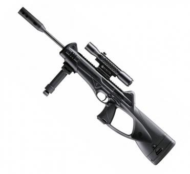 Carabine Beretta CX4 XT Storm d'Umarex