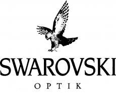 Lunette Swarovski   lunette de battue Swarovski, neuf ou occasion 874ea32c359d