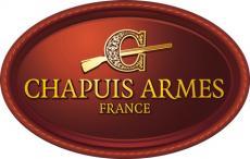 3d1623d2c8f Express Chapuis de calibre 9.3x74R