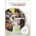 Livres, K7 et dvd sur le tir sportif
