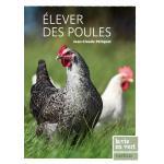 Livres, K7 et dvd sur l'élevage
