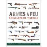 Livres sur les armes