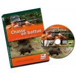 DVD sur la chasse