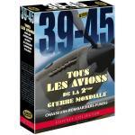 K7 et DVD historiques et militaria