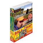 K7 et DVD sur les armes, Tir, Ball-trap