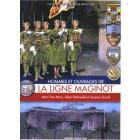LA LIGNE MAGINOT - tome 1