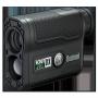 T�l�m�tre BUSHNELL SCOUT DX 1000 r�f  20-2355 noir