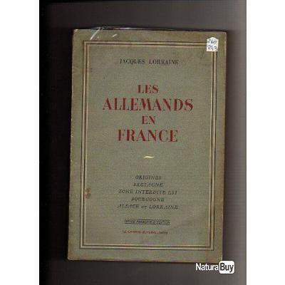 Vichy France, Collaboration and Resistance by Chris Millington