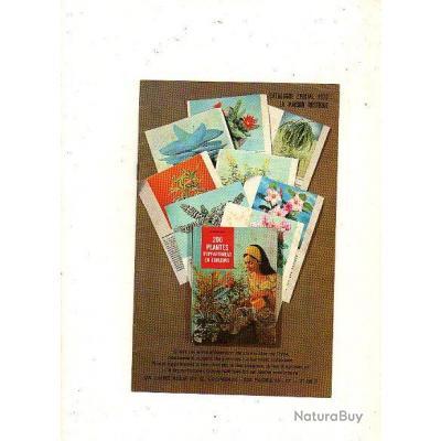 La maison rustique catalogue 1970 livres sur les arbres et fleurs 356648 - La maison rustique ...