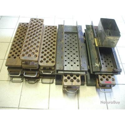 Fabrication du plomb de chasse - Fabrication glue pour chasse ...