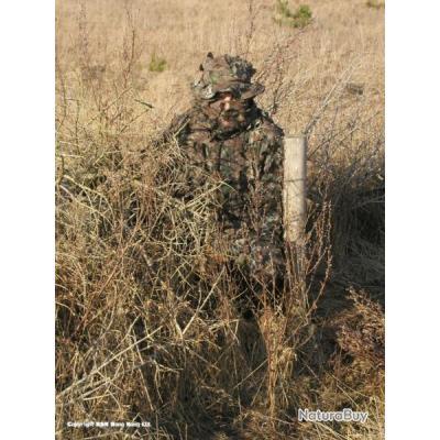 Total Wars III 4 & 5 octobre __00006_Tenue-camouflage-3D-coloris-AUTOMNE-PORT-GRATUIT