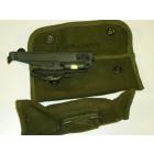 viseur a niveau pour carabine M1 WW2