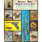 Shooter's Bible TREASURY