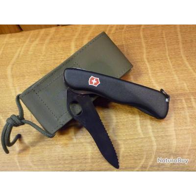 nouveau couteau plucheur beurre lectrique chauffage auto chaud rapide pour la fusion. Black Bedroom Furniture Sets. Home Design Ideas