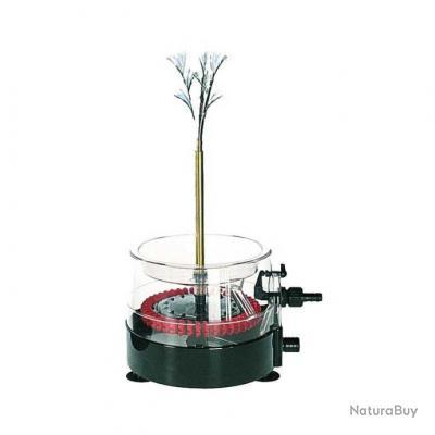 laveuse de bouteilles a pression d 39 eau du robinet accessoires pour les vins 603830. Black Bedroom Furniture Sets. Home Design Ideas