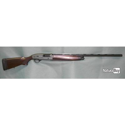 Fusil BERETTA A400 XPLOR UNICO KICK OFF NEUF